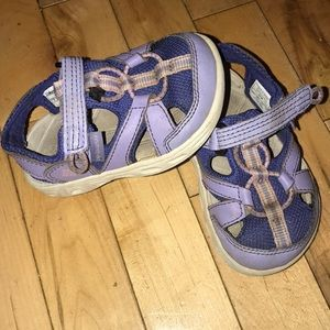 Columbia Sandals WaterShoes